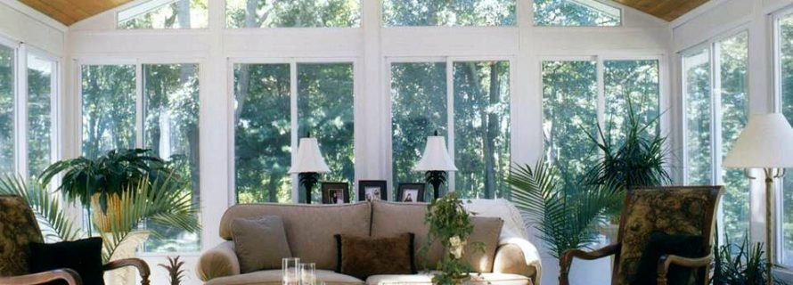 sunroom contractors in Elmsford NY